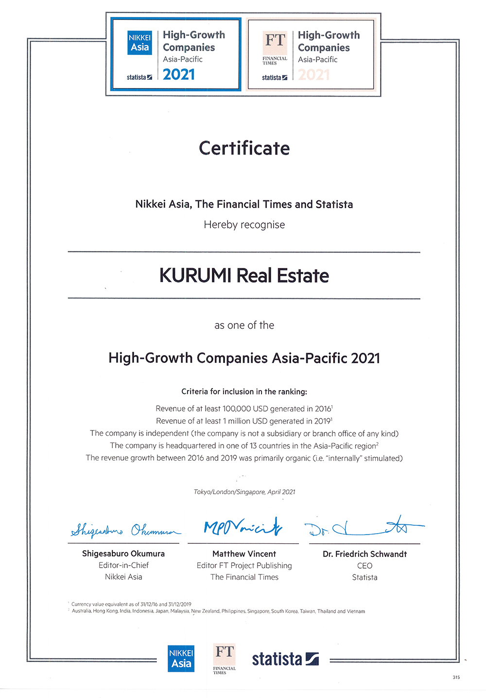 High-Growth-Companies-Asia-Pacific-2021_certificate